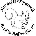RRC Anröchter Squirrels